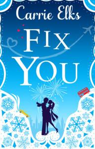 fix-you-options-2-1