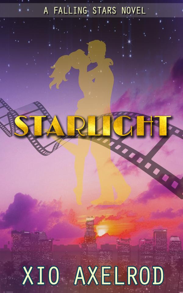 FS_Starlight_600