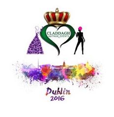claddagh-author-event-dublin-2016-64