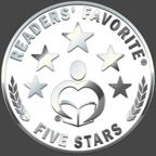 RF 5 stars