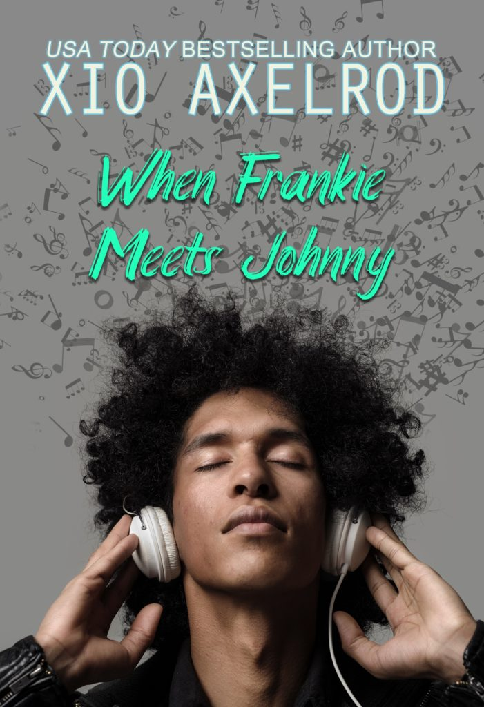 When Frankie Meets Johnny cover image